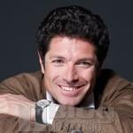 Philip Watch sostiene la Fondazione per la Ricerca sulla Fibrosi Cistica