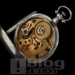 La Fondation de la Haute Horlogerie di Ginevra organizza una mostra all'Expo di Shangai