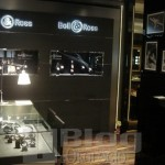 Bell & Ross apre tre nuove boutique in Asia