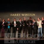 Harry Winston – Dieci anni di Opus
