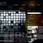 Audemars Piguet – Nuovo magazine online