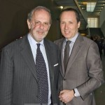 Girard-Perregaux ed Ermenegildo Zegna – Accordo di partnership