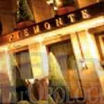 Gioielli&Charme – A Torino, dal 26 al 28 novembre 2010