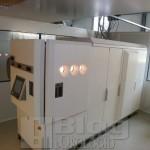Ulysse Nardin: nuove installazioni di Sigatec SA