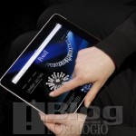 Piaget.com su iPhone e iPad