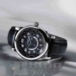Montblanc – Il nuovo Star WorldTimer Automatic