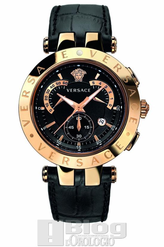 versace orologi