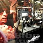 Bell&Ross – Festival Internazionale dell'Automobile