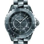 Chanel – I nuovi orologi J12