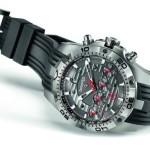 Eberhard & Co – I nuovi orologi Chrono 4 Geant