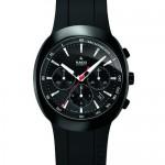 Rado – Gli orologi antigraffio: Rado D-Star Basel Special 2011