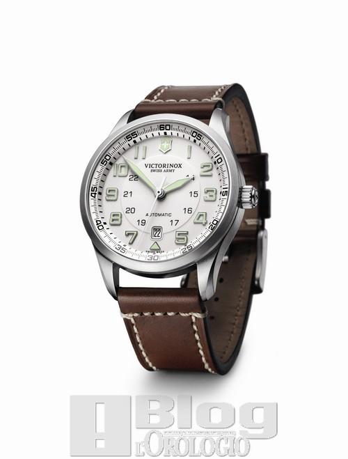orologi victorinox