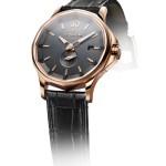Corum – Gli orologi Admiral's Cup Legend 42