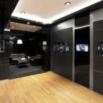 Bell & Ross – La nuova boutique di Dubai