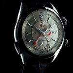 Tudor – I nuovi orologi Advisor