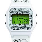 """Timex 80 – Ritorno agli """"Eighties"""""""