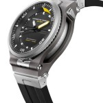 Porsche Design – Premio di design al Diver P'6780