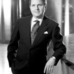 Rolex – Gian Riccardo Marini, Direttore Generale Rolex SA