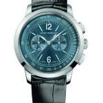 Girard-Perregaux – 1966 Cronografo