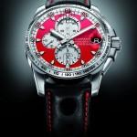 Chopard – Gli orologi Mille Miglia