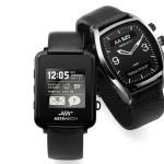 Fossil Meta Watch: gli smartwartch al Google I/O