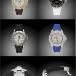 Rubber B – Cinturini in caucciù per gli orologi Rolex