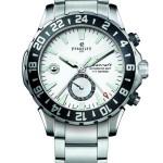 Perrelet – Orologi subacquei Seacraft