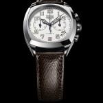 TAG Heuer – Orologi Monza Automatic Chronograph