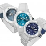 IceWatch – Orologi per l'estate