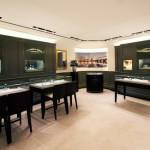 A. Lange & Söhne – Apertura boutique a Hong Kong
