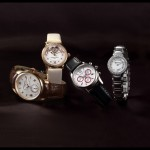 Frédérique Constant – Set orologi per Only Watch 2011