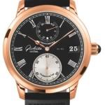 Glashütte Original – Asta benefica Only Watch