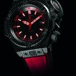 Hublot – Oceanographic 4000 per Only Watch