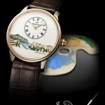 Jaquet Droz – Asta Only Watch 2011