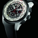 Girard- Perregaux – Orologio per Only Watch