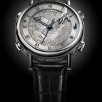 Breguet – Orologio per Only Watch 2011