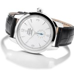"""Omega – Seamaster 1948 Co Axial """"London 2012"""" Limited Edition"""