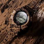 Casio -Orologi G-Shock ed Edifice