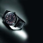 Salvatore Ferragamo Timepieces – Orologio Grande Maison
