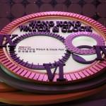 HKTDC Hong Kong Watch & Clock Fair – Inizia oggi la 30esima edizione
