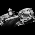 MB&F – Risultato dell'asta Only Watch
