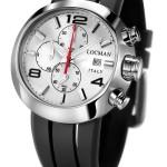 Locman – L'orologio One