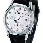 Philip Watch – I nuovi orologi per la stagione autunno/inverno 2011-2012