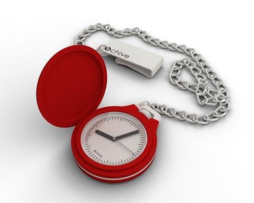 o chive orologi