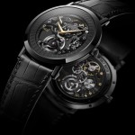 Piaget – Risultato dell'asta Only Watch