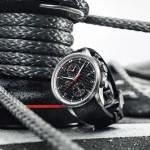 IWC – Orologio Portoghese Yacht Club per la Volvo Ocean Race