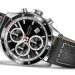 Eberhard & Co – Orologi Champion V