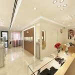 Omega – Nuovo flagship store