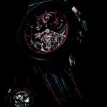 Hublot – Orologi Big Bang Chrono Tourbillon Ferrari