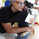 Girard-Perregaux – Partnership con la Fondazione Andrea Bocelli